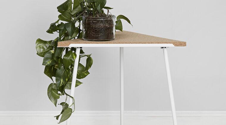 This season gallery of interior design homewares